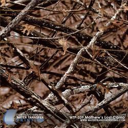 WTP-339-Mathews-Lost-Camo.jpg