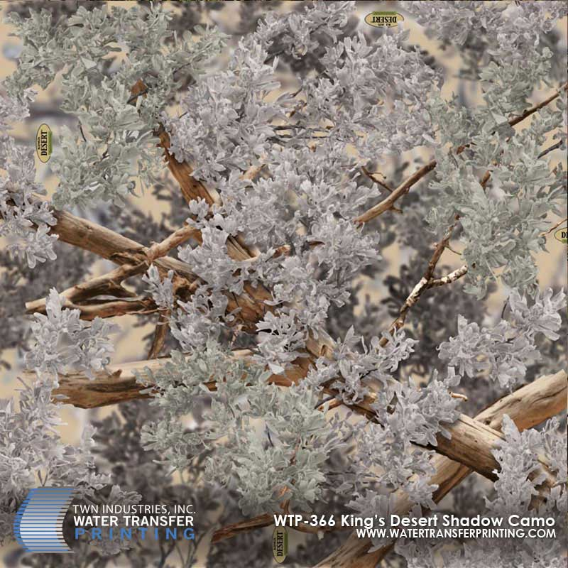 WTP-366-Kings-Desert-Shadow-Camo.jpg