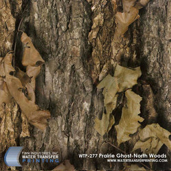 WTP-277-Prairie-Ghost-North-Woods.jpg