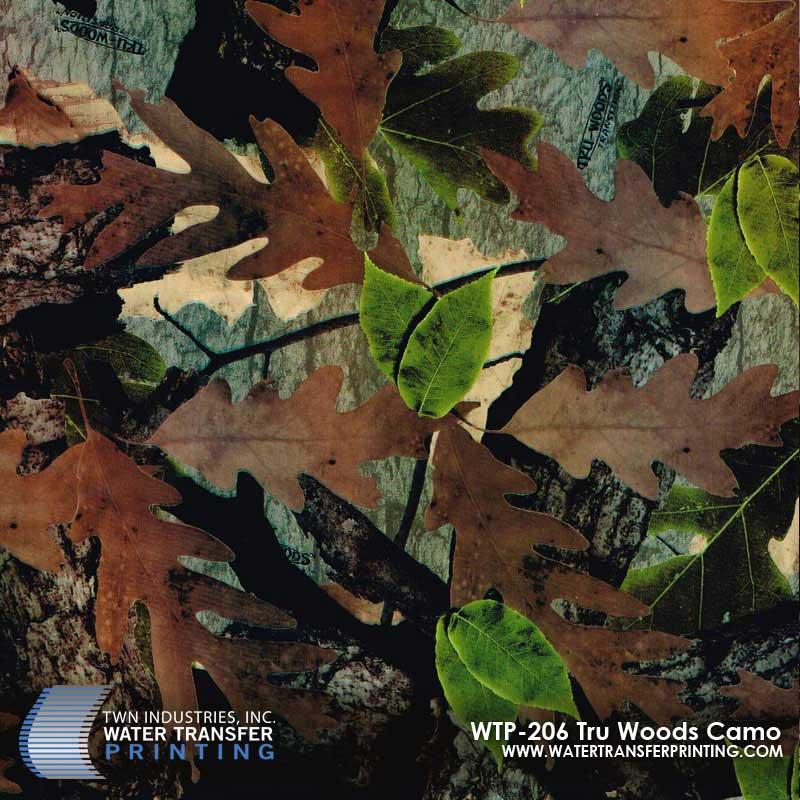 WTP-206-Tru-Woods-Camo.jpg