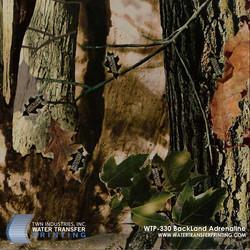 WTP-330-BackLand-Adrenaline (1).jpg