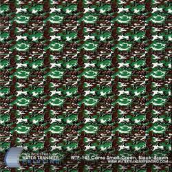 WTP-145-Camo-Small-Green-Black-Brown.jpg