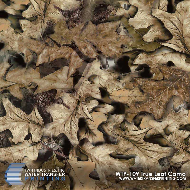 WTP-109-True-Leaf-Camo.jpg