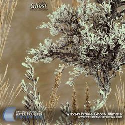 WTP-249-Prairie-Ghost-Ultimate.jpg