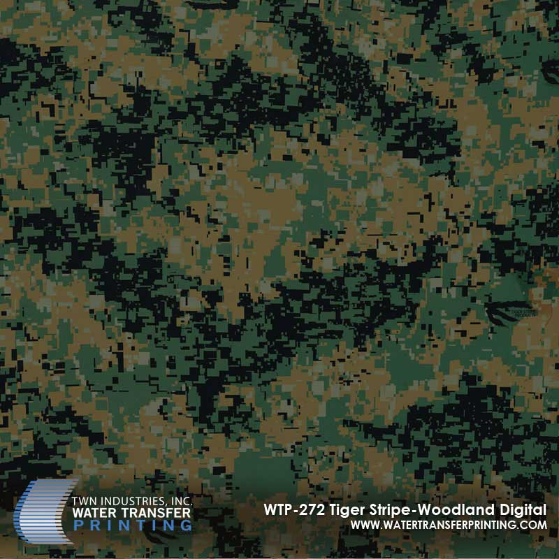 WTP-272-Tiger-Stripe-Woodland-Digital.jpg