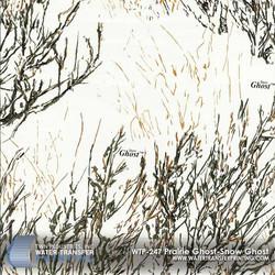 WTP-247-Prairie-Ghost-Snow-Ghost.jpg