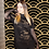 Thumbnail: Limited Edition - Sozu.S1 Black & Gold T-Shirt