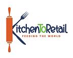 Kitchen to Retail_logo RGB-01.png