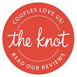 Palmers-Catering-Badge-The-Knot-Events-Fairfield-County-Weddings-The-Knot-2019-Badges.jpg