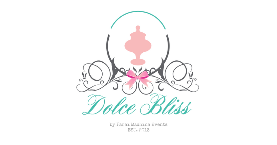 Dolce Bliss cover page.png