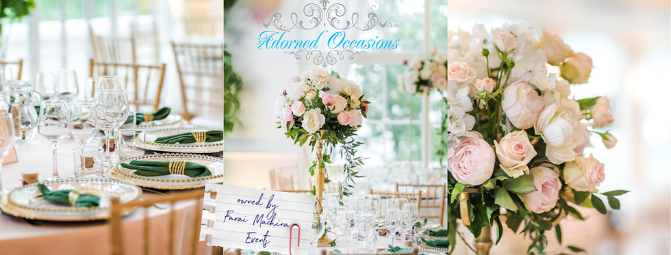 Adorned Occasions Cover.jpg