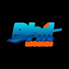 Phil Logistics_PNG-01.png