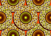 Ankara pattern for ADEI.png