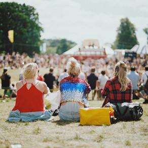 Quel cachet pour les musiciens têtes d'affiches des festivals ?