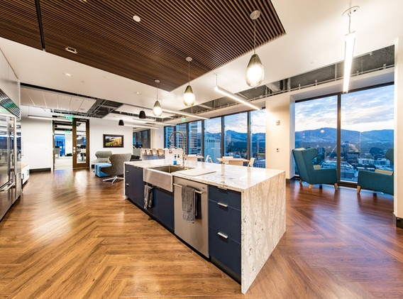 Bonneville Real Estate