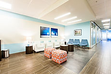 Zwick Construction has completed many office construction projects throughout states like Utah, California, Nevada, and Arizona, including the TIAA-CREF Corporate Offices.