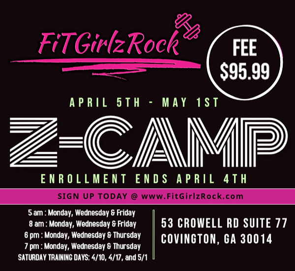 fgr-z-camp-april-NEWWER_edited.jpg