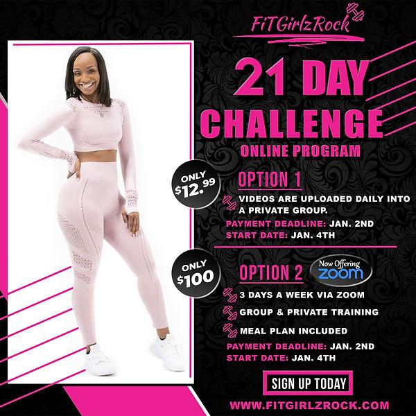 21-DAY-Challenge-2021.jpg