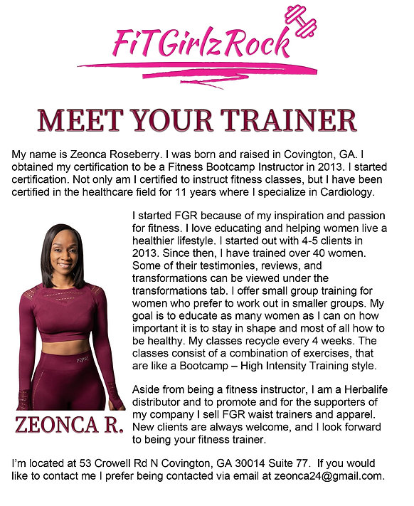 Meet-your-trainer.jpg