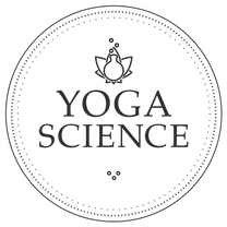 Yoga Science