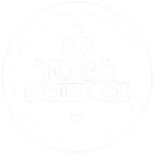 Yoga Science Studio