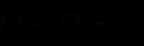 logo-daubner.png