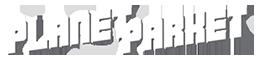 PLANET-PARKET_Logo_0816.png