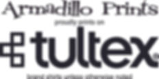 Tultex2.jpg