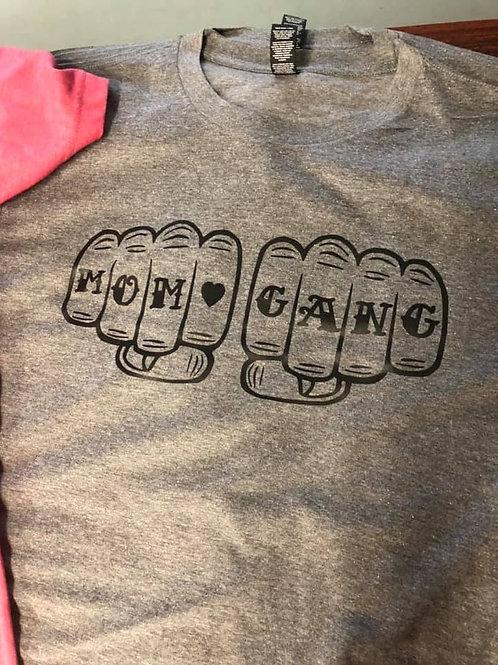 Mom Gang
