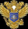 imgonline-com-ua-Transparent-backgr-jvjB