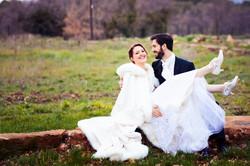Nico et Myriam (3)