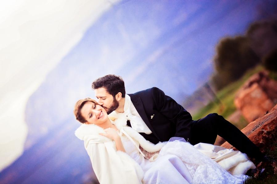Nico et Myriam (2)