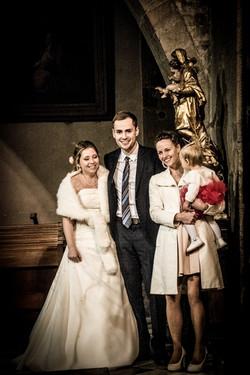 Lea et Julien (5)