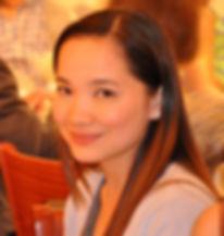 Jany Battung Web Designer