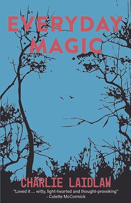 Everyday Magic.jpg
