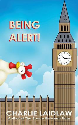 Being Alert! cover.jpg