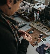 Elke Verbruggen fotografie-AtelierRineke