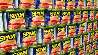 La historia del correo spam que prometía 150.000 dólares… y que era real