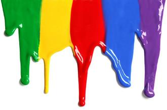 Cuando volvamos a colorear...