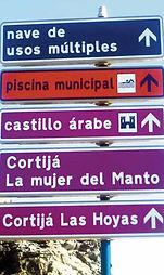 señal direccionalbuzones3b