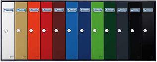 buzon colores buzones3b