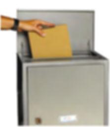 packbox buzones3b