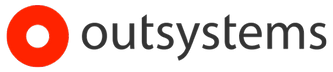 OS-logo-color_500x108.png