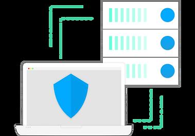 Security_AF.png