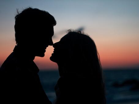 Der 7-Sekunden-Kuss