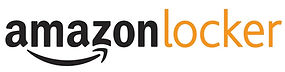 Amazon_locker_logo1.jpg