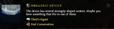 dialogue-compressor.png