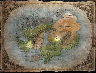 Diablo3world.jpg