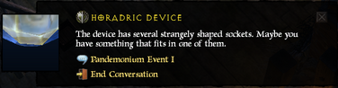 device1.PNG