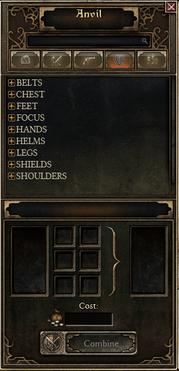 armor-compressor.png